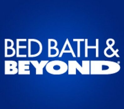 Bed Bath and Beyond Labor Day Sales