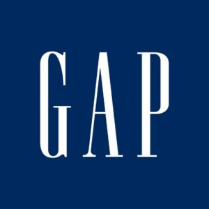 Gap Labor Day Sales