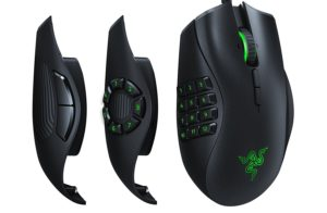 Razer Mouse Labor Day Sales
