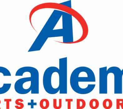 Academy Sports Labor Day Sale