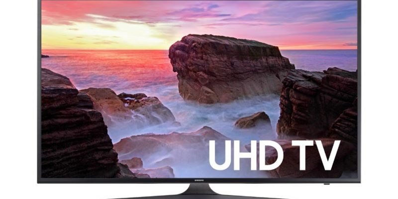 Top 20 Amazon Labor Day Tv Deals Sales 2018
