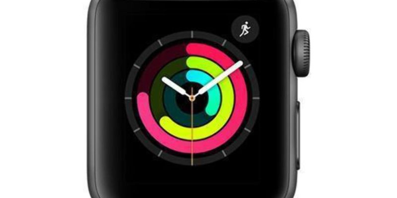 Apple Watch Labor Day Sales