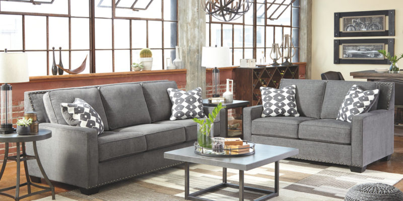 Ashley Furniture Labor Day Sales