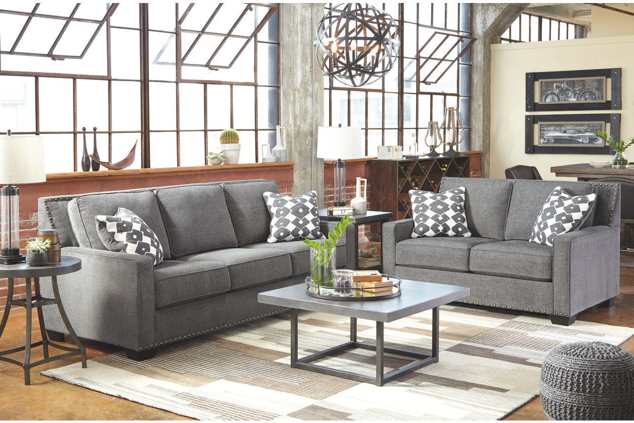 Ashley Furniture Labor Day Sales Amp Deals 2019 50 Off On