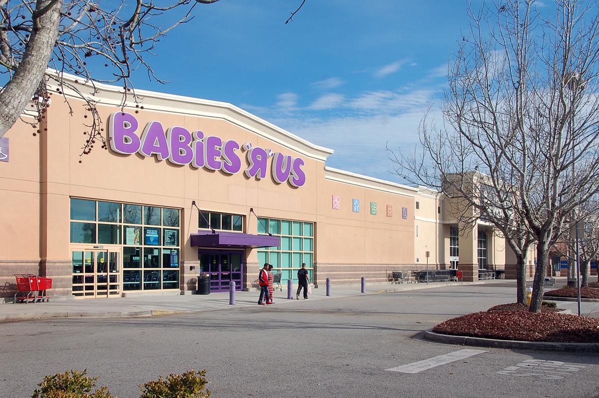 Babies R Us Black Friday 2021 Sale – 50% OFF Baby Supplies, Gifts