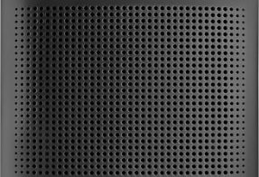 Bose Bluetooth Speakers Labor Day Sales