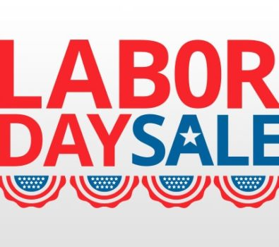 Conns Labor Day Sales