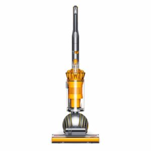 Dyson Vacuum Day Sales