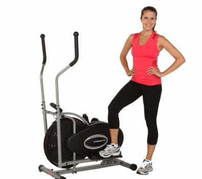 Elliptical Machine Labor Day Sales