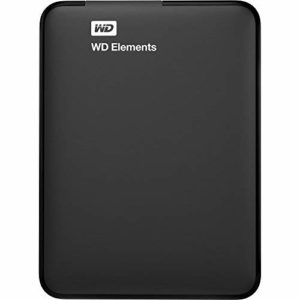 External Hard Drive Labor Day Sales