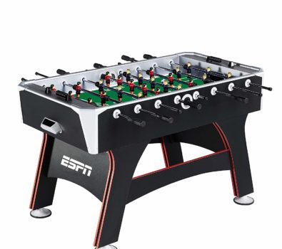 Foosball Table Labor Day Sales