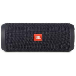 JBL Flip 3 Labor Day Sales