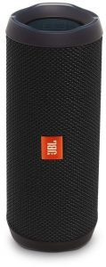 JBL-Portable-Bluetooth-Speaker-Labor-Day-Sales-119x300