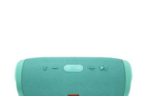 JBL Portable Bluetooth Speaker Labor Day Sales