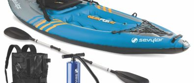 Kayak Labor Day Sales