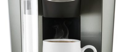 Keurig Coffee Makers Labor Day Deals