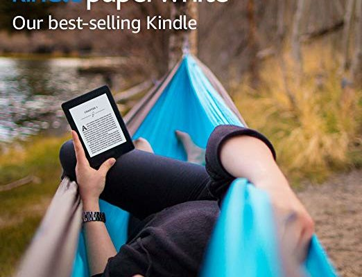 Kindle Labor Day Sales