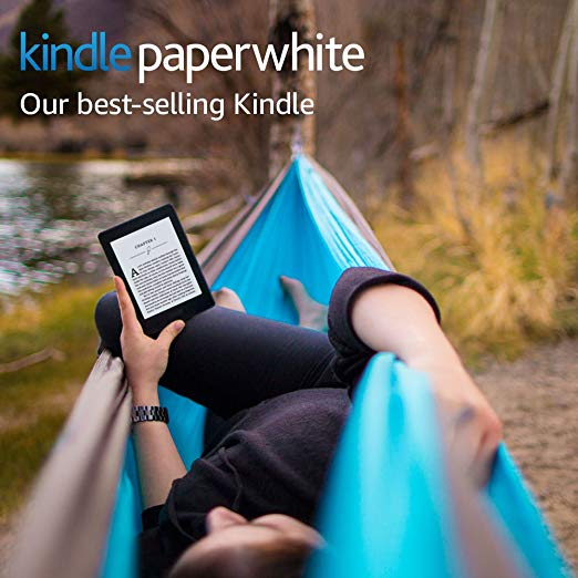 10 Best Kindle Labor Day Weekend Sale and Deals 2018 – Save $60