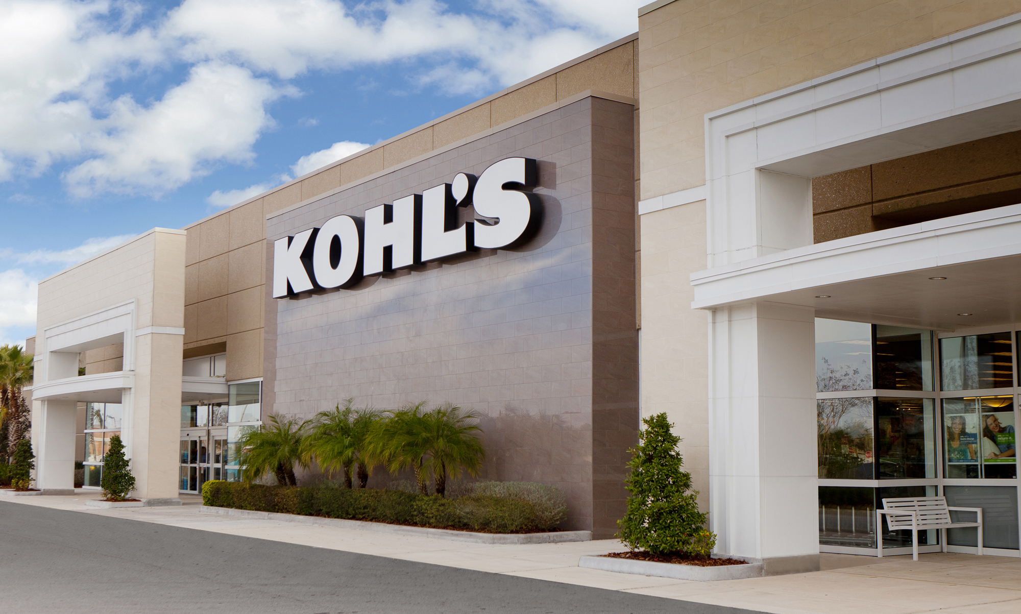 Kohl's Black Friday 2021 Sales & Deals – 70% OFF on Clothing