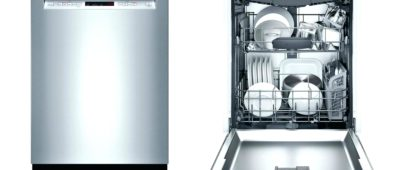 Labor Day Dishwasher Sales