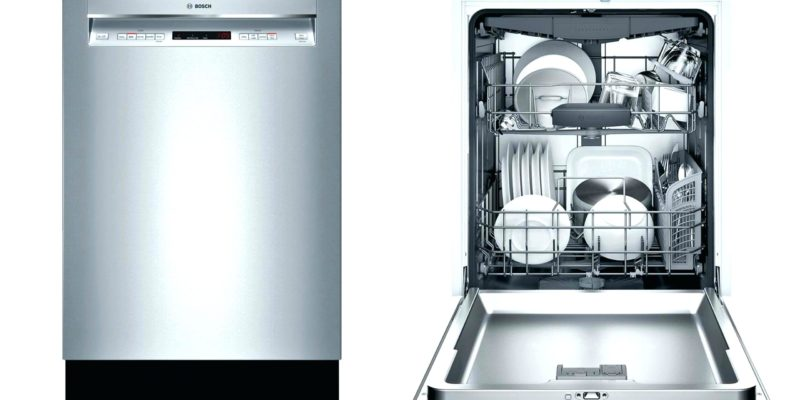 30 Best Labor Day Dishwasher Sales & Deals 2019 - Upto 70% OFF