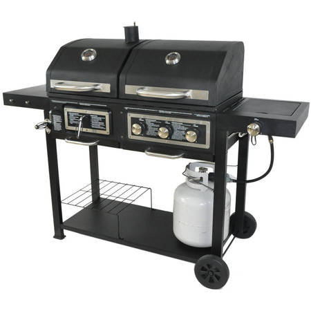30 Best Black Friday Grill Sales & Deals 2021 – 70% on Grill Charcoal