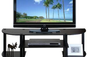 Labor Day TV Stands Sales