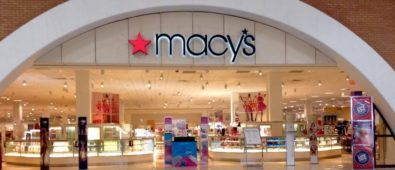 Macys Labor Day Sales