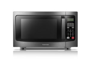 Microwave Oven Labor Day Sales