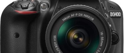 Nikon Labor Day Sales