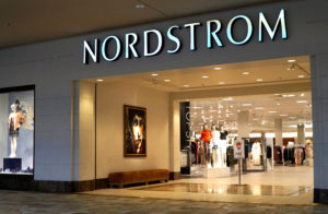 Nordstrom's Labor Day Sales