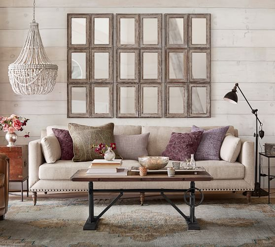 Pottery Barn Black Friday Sales & Deals 2021 – 65% OFF on Furniture