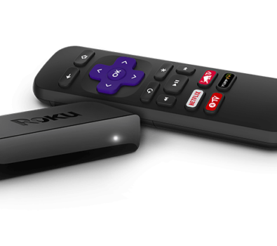 Roku Express Labor Day Sales