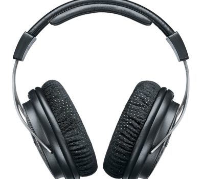 Shure Headphones labor Day Sales