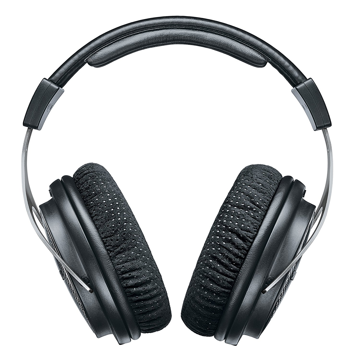 50 Best Gaming Headset Black Friday 2021 & Cyber Monday Deals