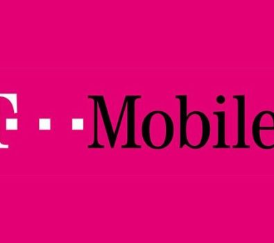 T-Mobile Labor Day Sale