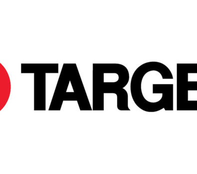 Target Labor Day Sales