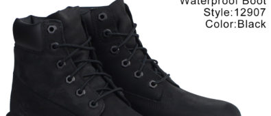 Timberland Labor Day Sales