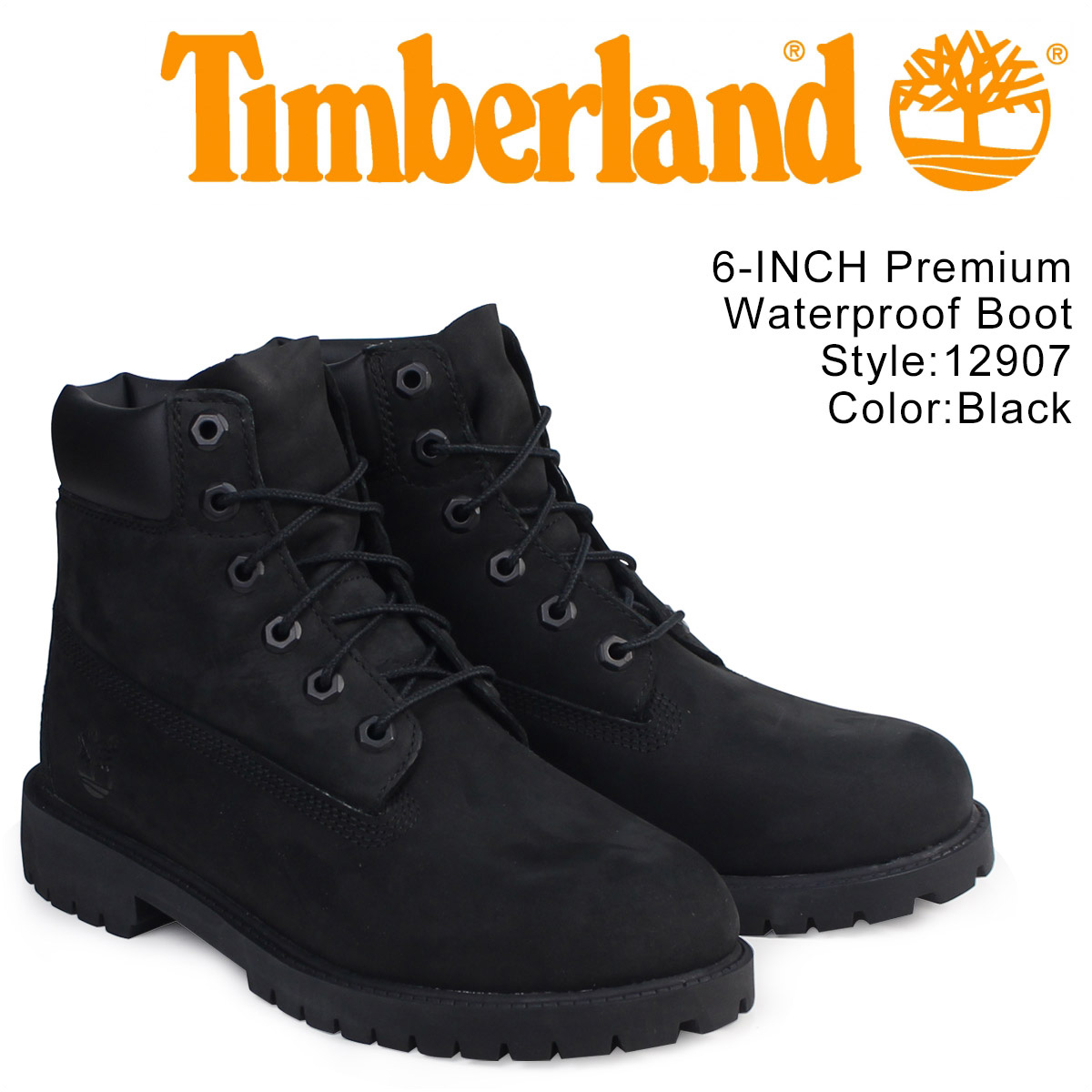 Timberland Black Friday Sales 2021 – 80% OFF on Shoes, Clothing