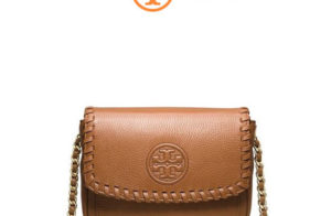 Tory Burch Labor Day Sales