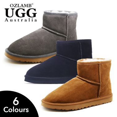 Ugg Labor Day Sales
