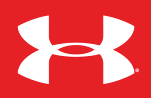 Under Armour Labor Day Sales