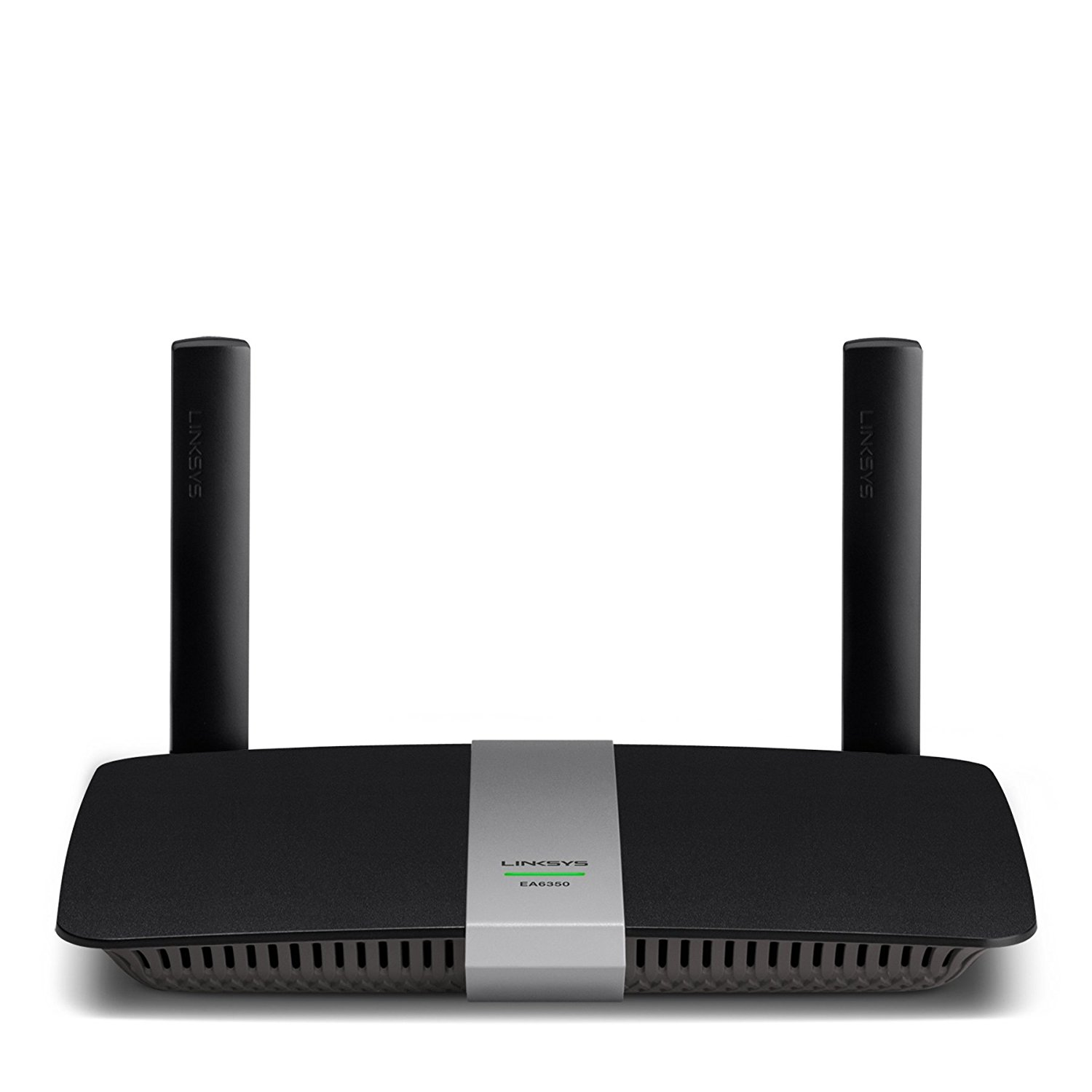 10 Best Wi-fi Wireless Router Black Friday 2021 & Cyber Monday Deals