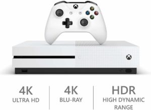 Xbox Labor Day Sales