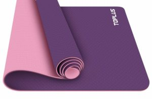 Yoga Mat Labor Day Sales