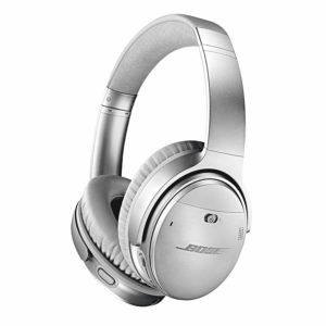 Bose Black Friday Sales