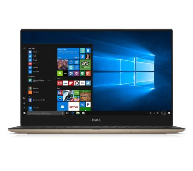 dell labor day sales