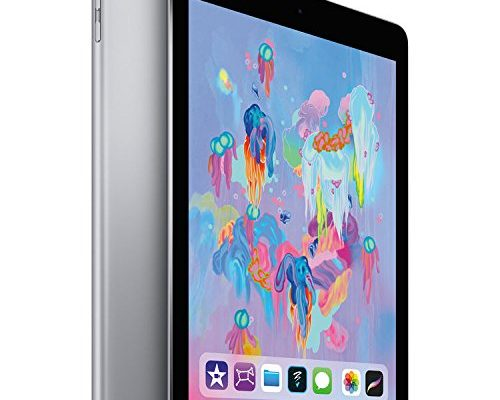 iPad Labor Day Sales