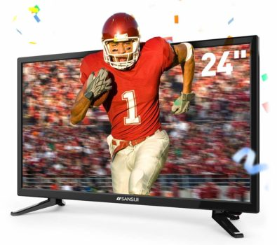 labor day tv sale