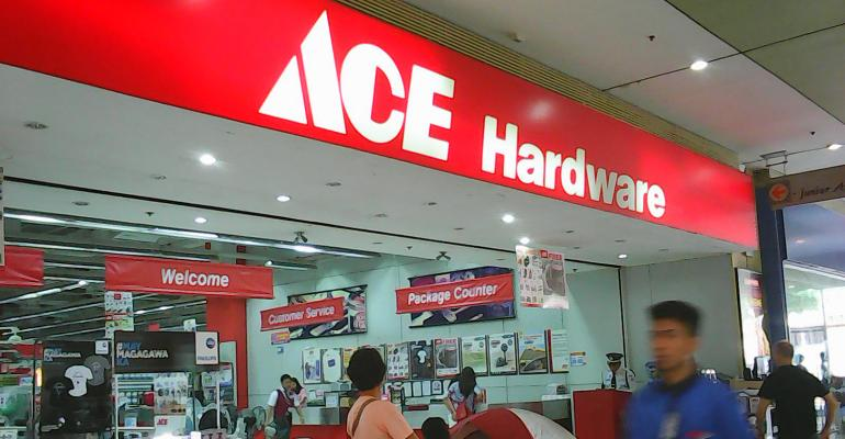 Ace Hardware Columbus Day Sales 2021 – 50% OFF on Grills